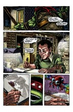 tmnt-color-classics-donatello-preview-08-web