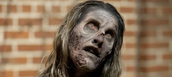 walking-dead-walker-season-03-gene-page