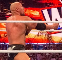 The-Rock-The-Peoples-Elbow-Wrestlemania-28