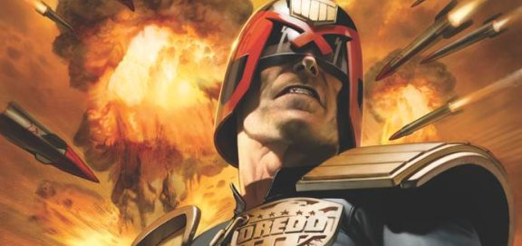 judge-dredd-year-one-02-cover-topper