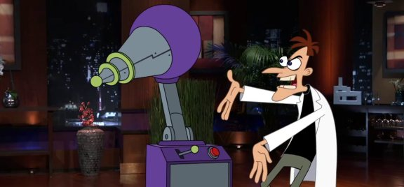 dr-doof-shrink-gun-shark-tank