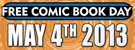 free-comic-book-day-date-logo