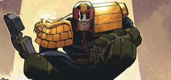 judge-dredd-idw-007-cover-topper