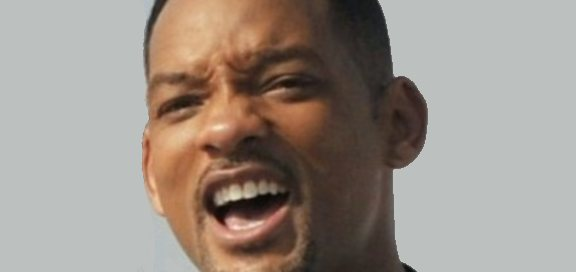 will-smith-topper