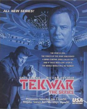 william-shatner-tekwar-tv-promo