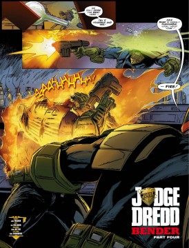 2000-ad-1848-judge-dredd-bender-sample-web