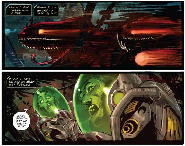 black-science-image-comics-preview-web