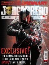judge-dredd-megazine-340-cover