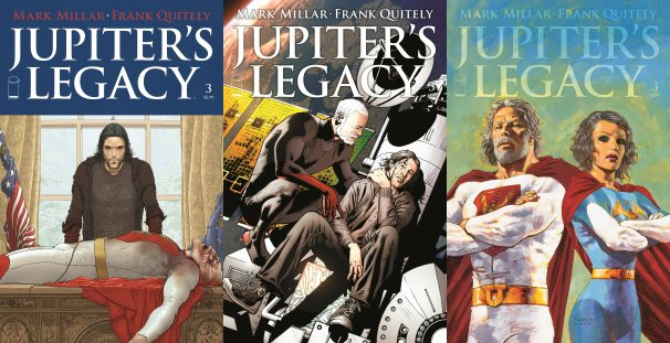 jupiters-legacy-003-covers