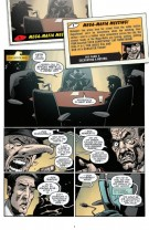 mars-attacks-judge-dredd-01-preview-02-web
