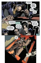 mars-attacks-judge-dredd-01-preview-03-web