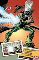 mars-attacks-judge-dredd-01-preview-05-web