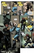 mars-attacks-judge-dredd-01-preview-07-web
