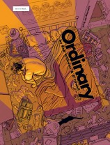 megazine-340-ordinary-preview-02-web