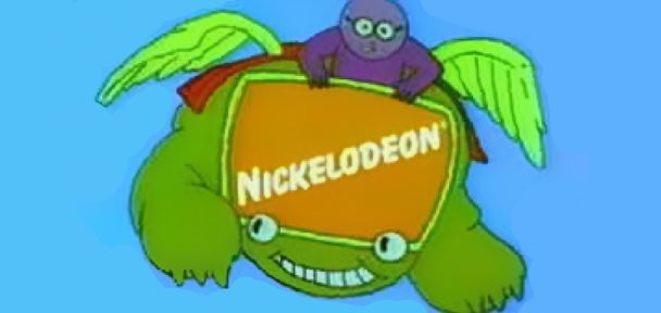 nickelodeon-80s-promo-topper
