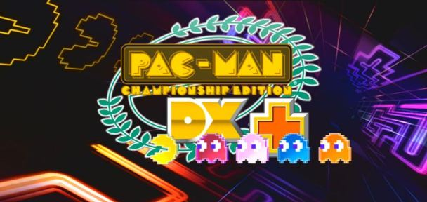 pac-man-ce-dx-title-screen-topper