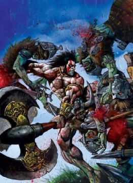 simon-bisley-slaine-horned-god-2013-web