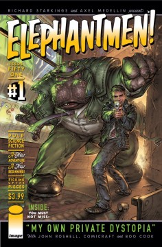 elephantmen-051-cover-web
