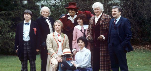 doctor-who-five-doctors-group-shot-topper