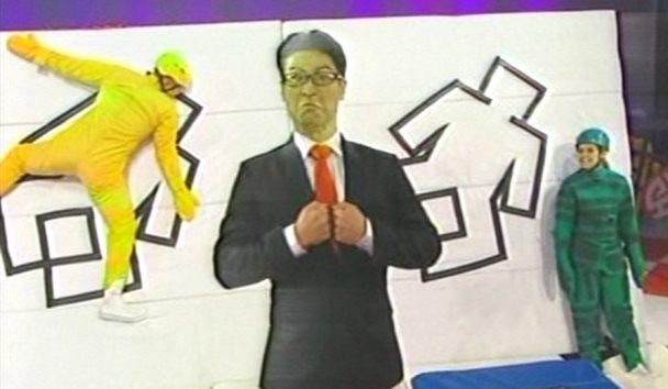 japanizi-sticky-jump-web