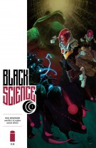 black-science-001-cover-a-web