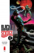 black-science-001-cover-b-web