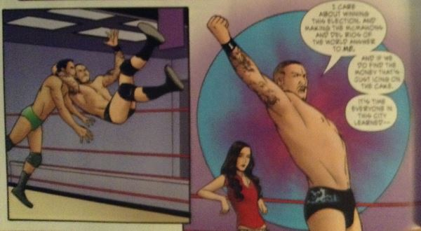randy-orton-comic-pose-web