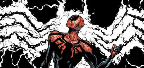 Superior Spider-Man #22 Review