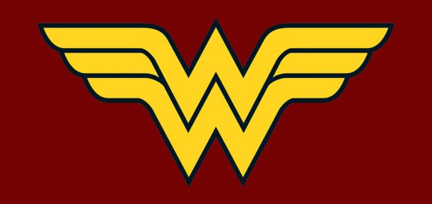 wonder-woman-ww-logo-web