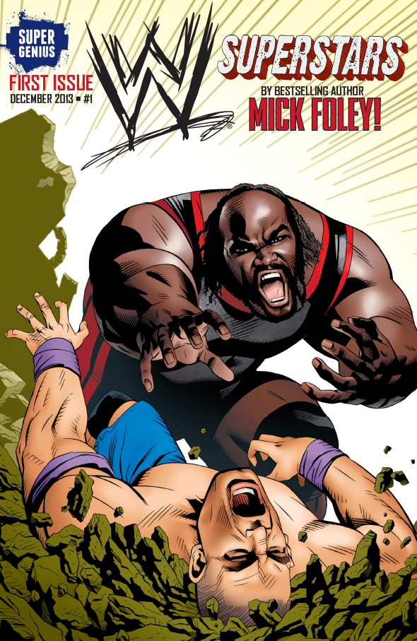 wwe-superstars-cover-mark-henry-john-cena-web