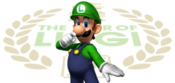 year-of-luigi-web