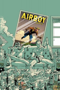 airboy-2014-cover-web