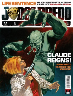 judge-dredd-megazine-344-cover-web