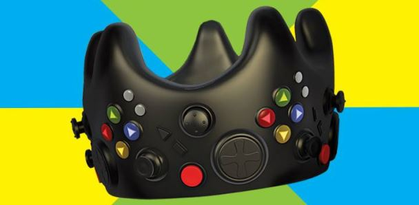 king-of-the-nerds-controller-crown-web