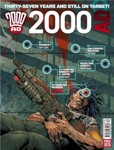 2000-ad-1870-cover