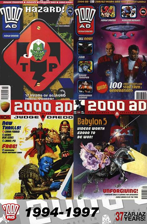 2000-ad-birthday-covers-1994-97-web