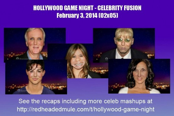 hollywood-game-night-celebrity-fusion-s02e05