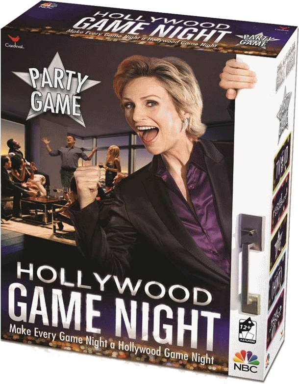 hollywood-game-night-home-game-box