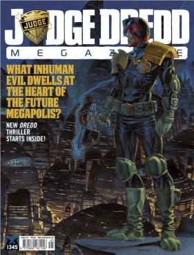judge-dredd-megazine-345-cover-web