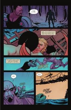 burn-the-orphanage-002-sample-page-web