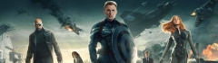 captain-america-winter-soldier-movie-web