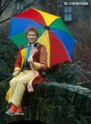 colin-baker-sixth-doctor-web