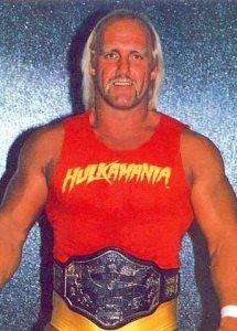hulk-hogan-wwf-champ-1980s-web