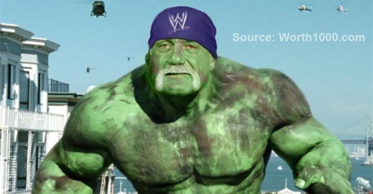 incredible-hulk-hogan-mashup-web