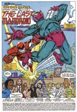 iron-man-vol-01-227-splash-page-web