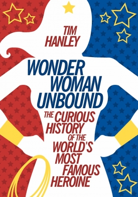 wonder-woman-unbound-cover-web