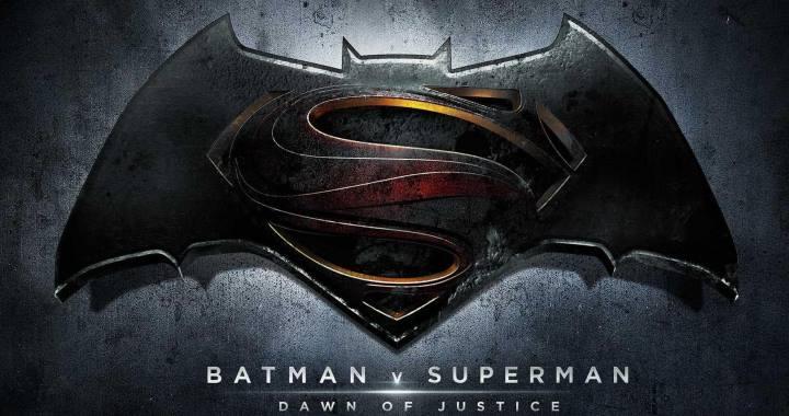 dawn-of-justice-logo-topper-web