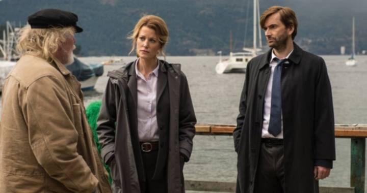 gracepoint-fox-topper-web