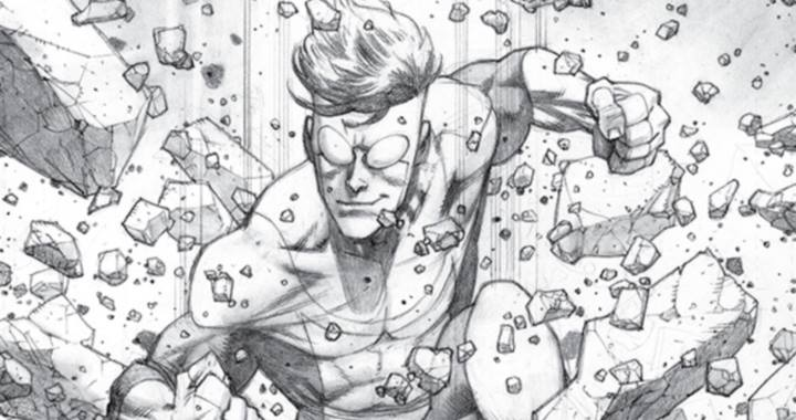 invincible-111-sketch-cover-topper-web