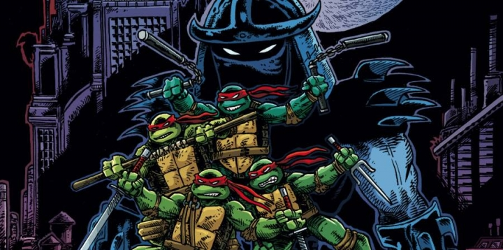 tmnt-30th-anniversary-cover-eastman-web